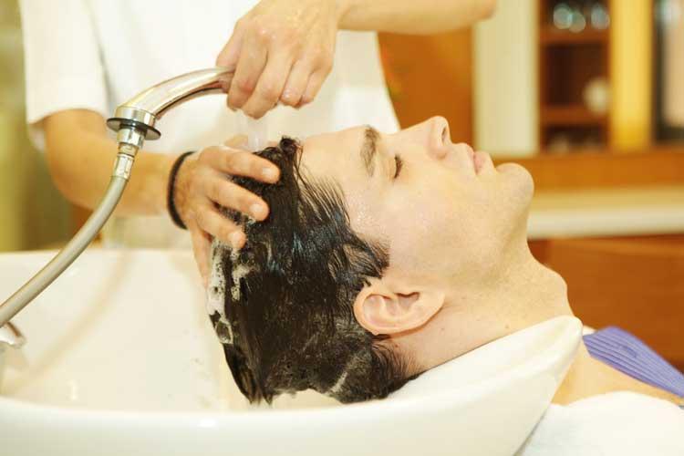 iatrikes-peroukes-hair-for-help-peripoiisi-neofywn-malliwn-002