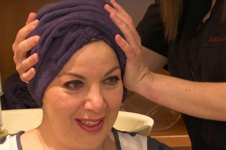 iatrikes-peroukes-hair-for-help-peripoiisi-neofywn-malliwn-004