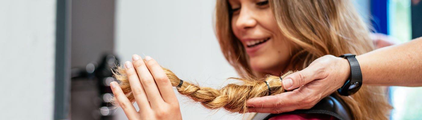 medicalwigs_gr_hair_for_help_iatrikes_peroukes_epivevaiwsi_dwrewn_efxaristiries_epistoles_1400x400