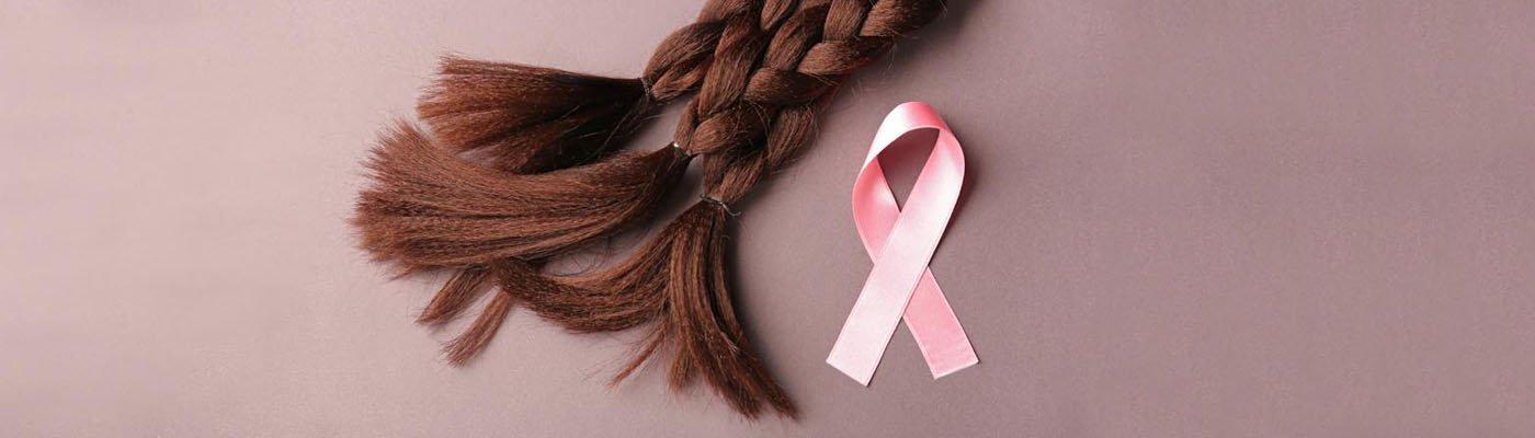 medicalwigs_gr_hair_for_help_iatrikes_peroukes_prodiagrafes_dwreas_mallwn_1400x400
