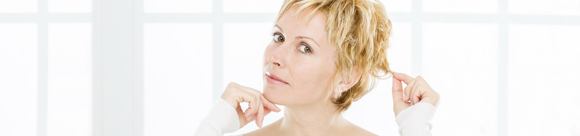 Φροντίδα για τα Νέα σας Μαλλιά