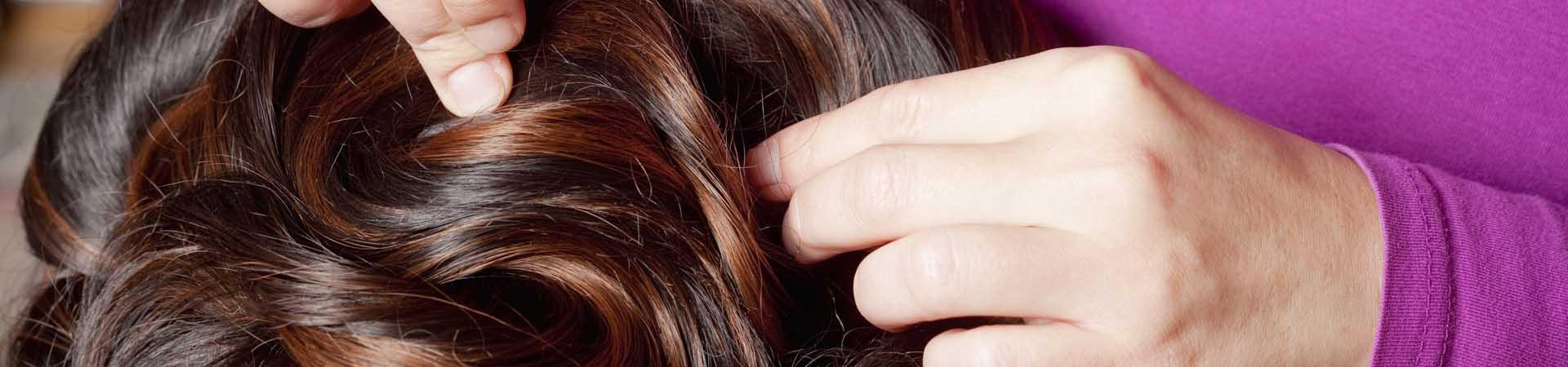 HOS Medical Wigs – Maintenance