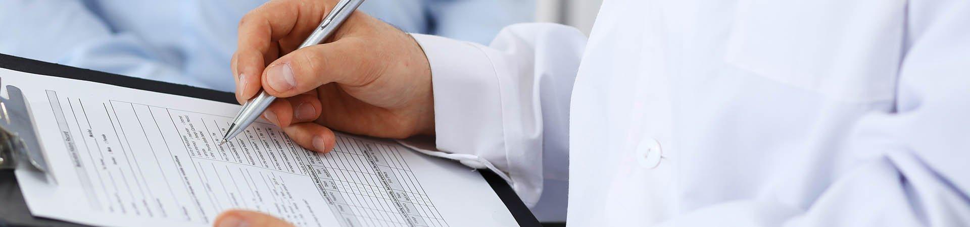Participation of EOPΥΥ – Insurance