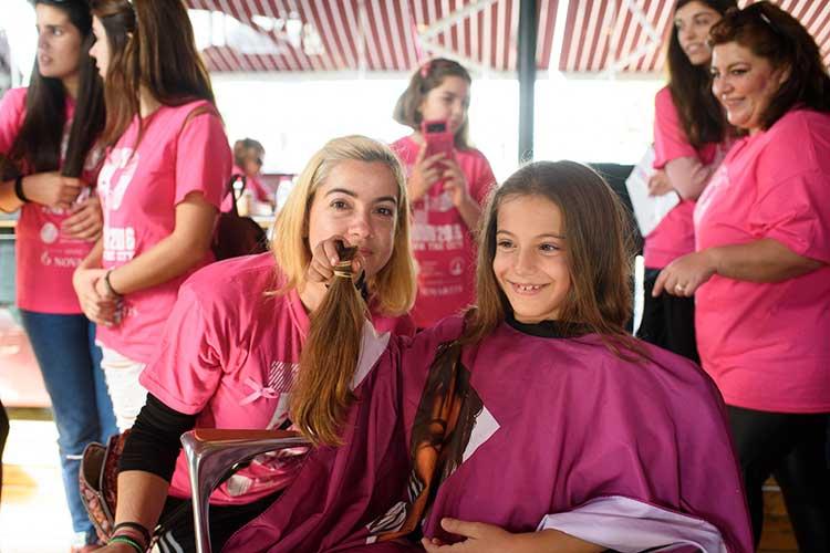 haar-system-hos-peruecken-hair-for-help-initiative-text-photo-010