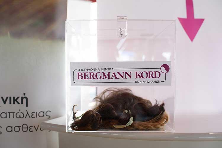 haar-system-hos-peruecken-hair-for-help-initiative-text-photo-015